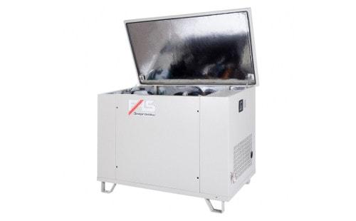 Электрогенератор FAS ФАС-8-1/ВП от ЭлекТрейд