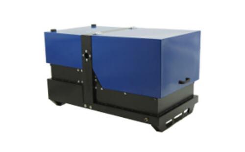 Газовый электрогенератор REG ARCTIC GG10-380 S с гарантией