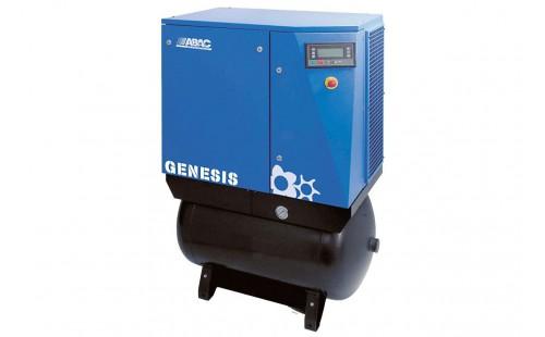 GENESIS 2210-500