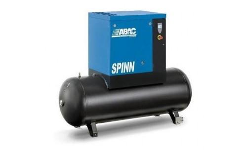 SPINN 5.5X 8 400/50 TM270 CE
