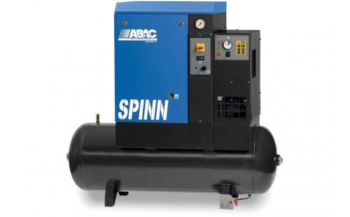 SPINN 7.5XE 13 400/50 TM500 CE