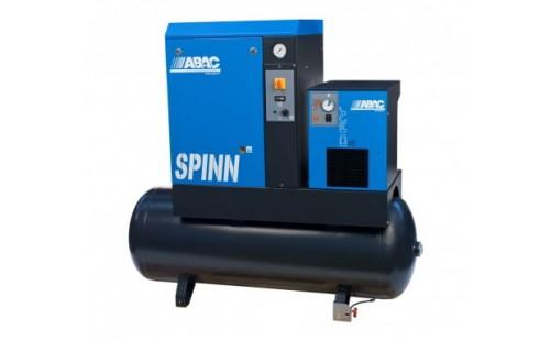SPINN.E 2.208-200