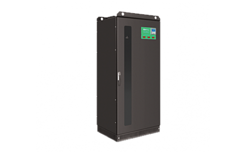 Стабилизатор напряжения Aquarius PLUS 120-15